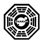 Dharma Hatch