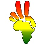 Peace in Africa REGGAE