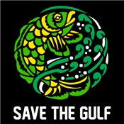 Save The Gulf