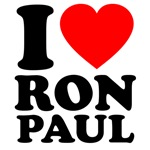 I Love Ron Paul