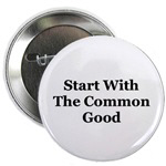 Start With the Common Good