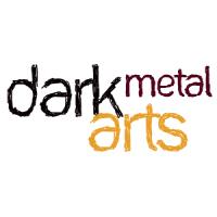 DARKMETAL ARTS