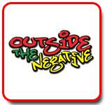 Outside the Negative