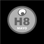 Eye Hate Mayo (I Hate Mayo)