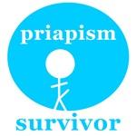 Priapism Survivor