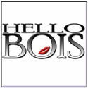 Hello Bois