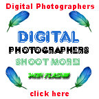 Digital Photographers