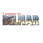 I Summer In Belmar