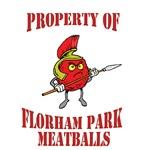 Florham Park Meatballs