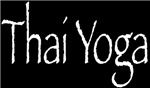Thai Yoga Style3 White
