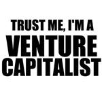 Trust Me, I'm A Venture Capitalist
