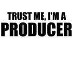 Trust Me, I'm A Producer