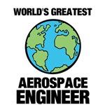 World's Greatest Aerospace Engineer