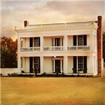 Southern Mansion Antebellum Home
