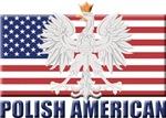 Polish American