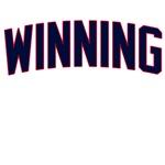 Winning Vaughn 99