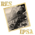 Res Ipsa