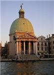 San Simeon Piccolo