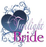 Twilight Bride II
