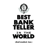 Best in the World - Jobs B (3)