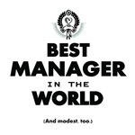 Best in the World - Job Roles (2)
