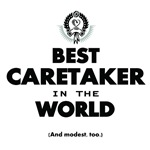 Best in the World - Jobs C (5)