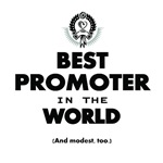 Best in the World - Jobs P (4)