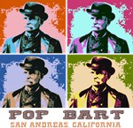 Pop Black Bart