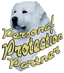 Protection Partner
