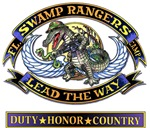 SWAMP RANGERS ASSN
