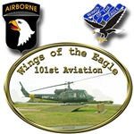 101st Aviation Bn