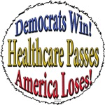 HEALTHCARE PASSES