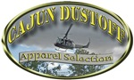 CAJUN DUSTOFF SELECTION