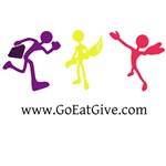Travel Eat Volunteer