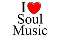 I Love (Heart) Soul Music