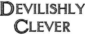 Devilishly Clever