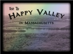 Happy Valley Massachusetts T-shirts & Gifts