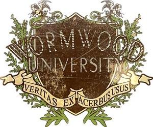 Worn Wormwood University
