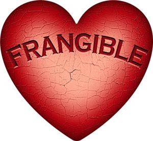 Frangible Heart