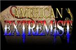 American Extremist
