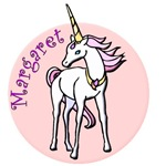 Margaret Unicorn