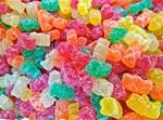 Gum Drops!