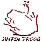 Simply Frogg