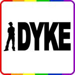 <img:http://logo.cafepress.com/6/3295799.705576.JPG>