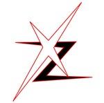 Xtremezone logo products