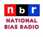 nbr national bias radi