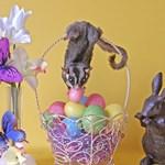 Easter #5