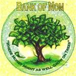 Bank of Mom