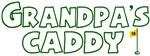 Grandpa's Caddy