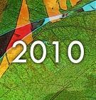 2010 Calendars!